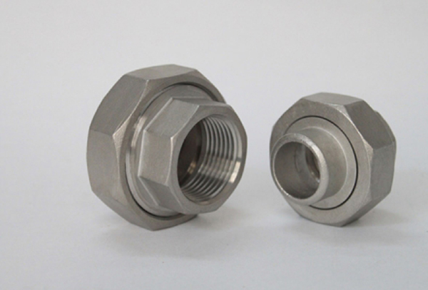 Stainless steel teeth by any