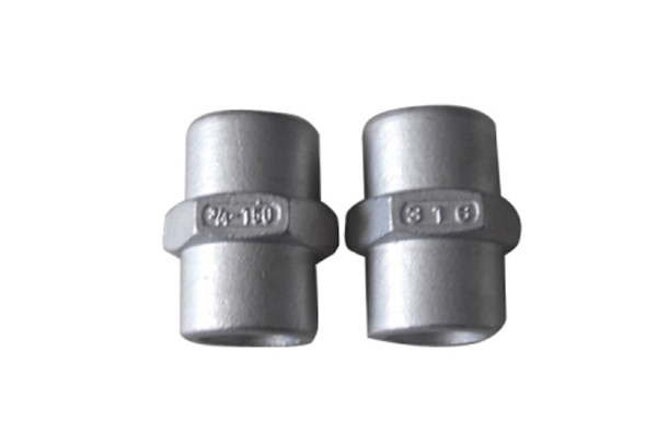 Stainless steel castings